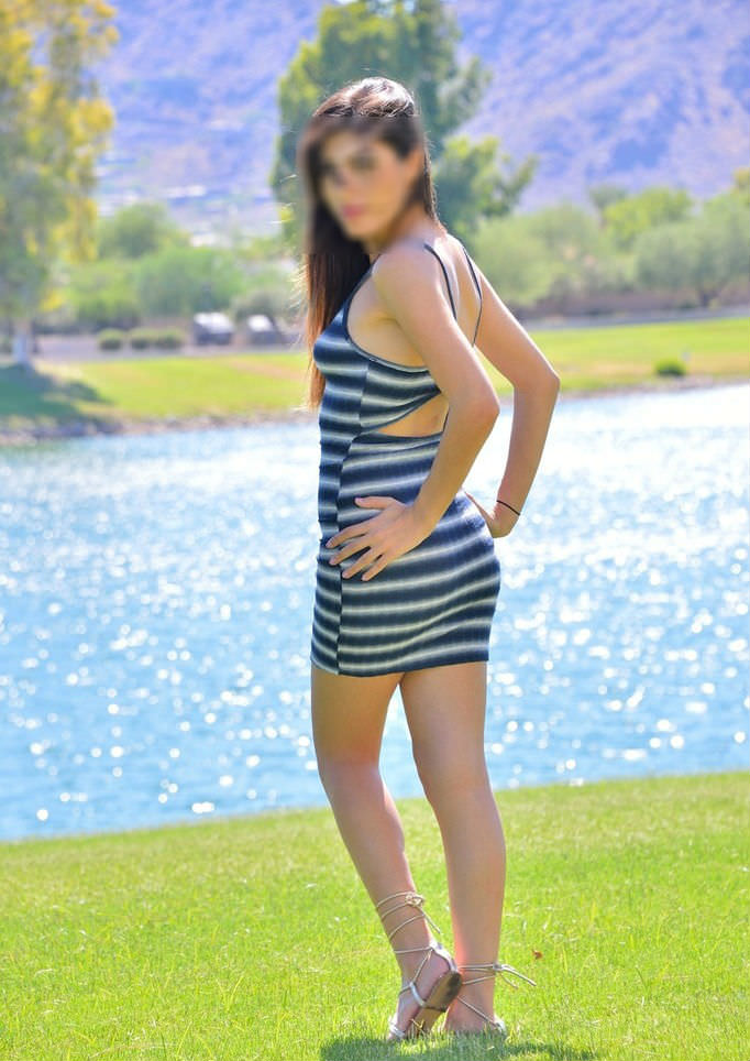 Noida Model Escorts